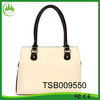 2014 Yiwu Best Selling Wholesale Popular Elegant Lady Bags