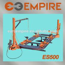 Hot sale CE with factory price in china yantai heavy truck repair equipment