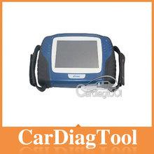 Hot ps2 GDS car diagnostic tool,gm mdi gds software for Hyundai & Kia