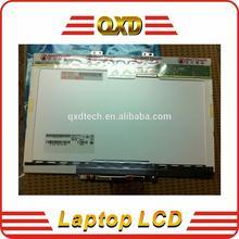 stock status laptop lcd monitor15.4'' 1280(RGB)x800 B154EW02 V2