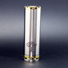 3 tubes tree of life mod fits 18350/18500/18650/26650 battery with factory price 26650 tree of life mod