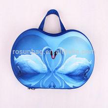 2014 hot sale fashion elegant bra storage bag