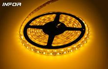outdoor led lighting flexible light