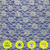 micro net raschel vintage lace fabric samples of lace for dresses