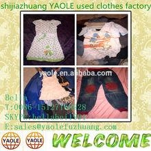 used ladies clothing mens used clothing items list korean used clothing