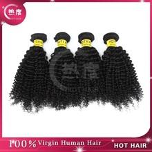 Afro Hair Nubian Kinky Twist 5A/6A Noble Kinky Twist Hair Afro Kinky Hair Extensions