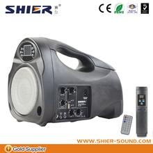 2014 Good Quality speaker spike