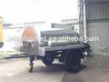 distribuidor de asfalto caminhões para venda