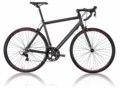 700c 16 velocidades negro bicicletas de carretera de carbono bicicleta de carreras