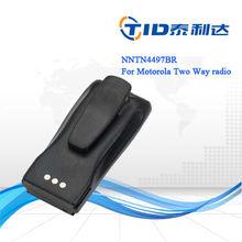 professional for two way radio sanyo battery ntn4593