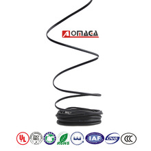 """Hot 1/2"""" rf coaxial cable 50 ohm Communication Cable Factory"""