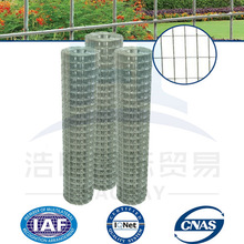 Welded Wire Mesh, Iron Weld Wire Mesh Panel,with CE Certification