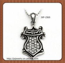 JXP-1569 aroma pendant for sale