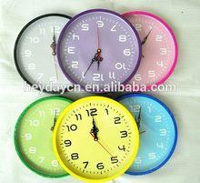 wall clock 3d wholesale