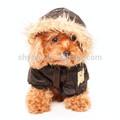cão de estimação roupa mj1408 petamor