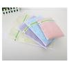 Polyester Mesh Bra Wash Bag Wholesale