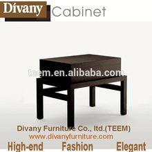 www.divanyfurniture.com High end Furniture filiphs palladio furniture