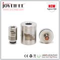 2014 caliente venta de nuevo producto remolcador atomizador clon en la acción