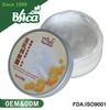 Hot Sale OEM 2014 hair perm cream