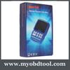 VPC 100 hand-held Vehicle PinCode Calculator Locksmith Tool VPC-100