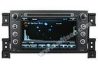 WITSON ANDROID 4.2 AUTO RADIO CAR DVD GPS SUZUKI GRAND VITARA WITH A9 CHIPSET 1080P 8G ROM