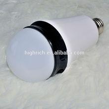 2014 new design bluetooth speaker bluetooth led light bulb/wireless bluetooth led light bulb speaker