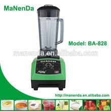 Manenda industrial 6 in 1 mini electric hand blender