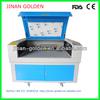 laser wood carving machine / laser engraving machine