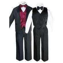 Fashion low price kids dry suit