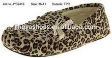 Bajo precio al por mayor 3d imágenes de mujeres desnudas/los hombres zapatillas