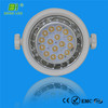 CITIZEN COB Dimmable smart frame tracking light
