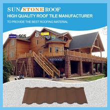 concrete roof tile price interlocked fiber cement roof tile