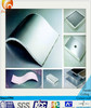 house exterior walls PVDF coated panel