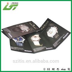 Best seller ab flyer exercise equipment in Shenzhen
