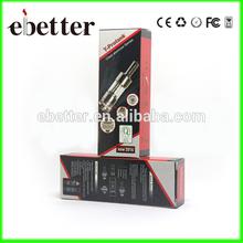 2014 Free sample New sex product t protank exgo w3 ivogo e cig