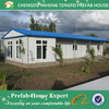 houses prefabricated homes