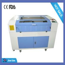 laser engraving machine eastern supplier