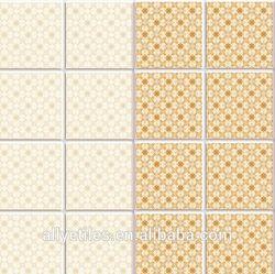 building material of ceramic tiles 250x400mm