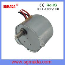 used mercury outboard motors