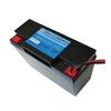 12V Lithium iron phosphate battery lifepo4 40ah