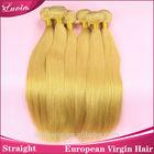 best quality vrigin european human hair tape hair extension wholesale prices