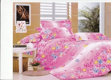 cotton Summer Quilt For Adult 135*200