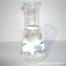 Sale 201Dimethyl Silicone Oil price