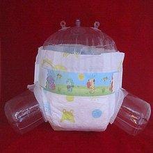 New baby diaper for sleepy baby diaper (diaposable wholesale)