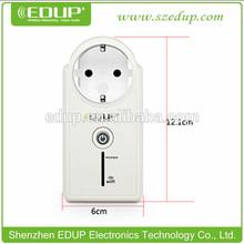 Hot selling wifi remote control light switch with US/EU/AU/UK Plug universal use