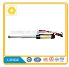 portable powerful hydraulic ram pumps for sale