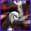 rotary designs printing polar fleece fabric