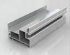 aluminium extrusion profile for pontoon