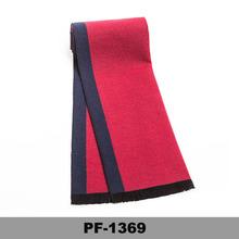 BEST SELLING STYLES dark red scarf
