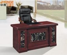 Popular office furniture office desk executive desk for sale ZH-12833#